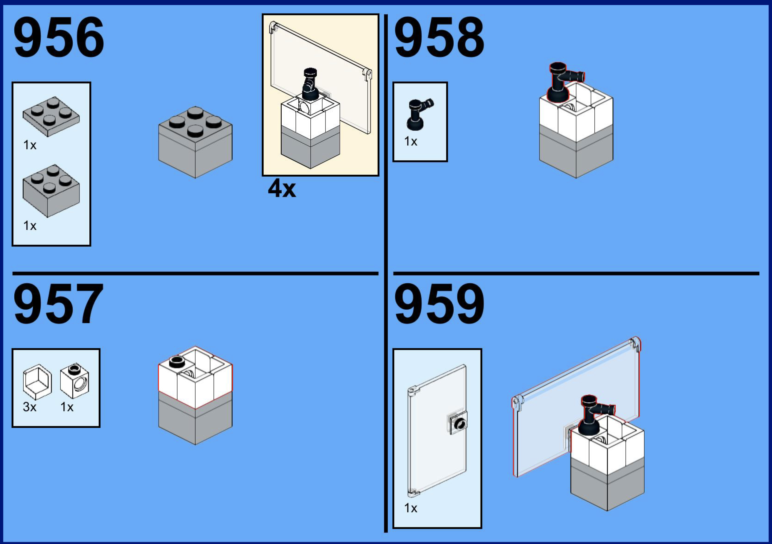 School_Science_Room_Security_Glass.png